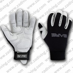 "Перчатки ""Tropic Sport Glove"" XL, 2мм"