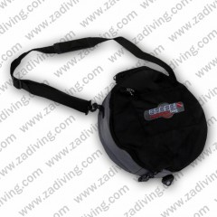 "Сумка ""Regulator bag @ Mesh"""