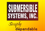 Submersible Systems логотип компании